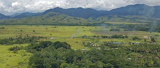 Rebutting the claims made by Sam Basil about coal-fired power in PNG